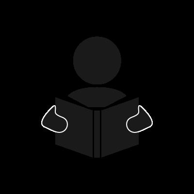 get blog readers